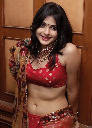 Free Indian Porn Pictures