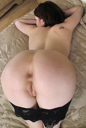 Free Asshole Porn Pictures