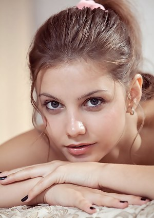 Free Beauty Porn Pictures