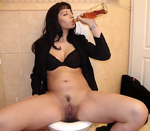 Free Drunk Porn Pictures