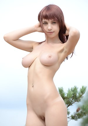 Free Perfect Tits Porn Pictures