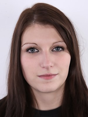 Free Face Porn Pictures